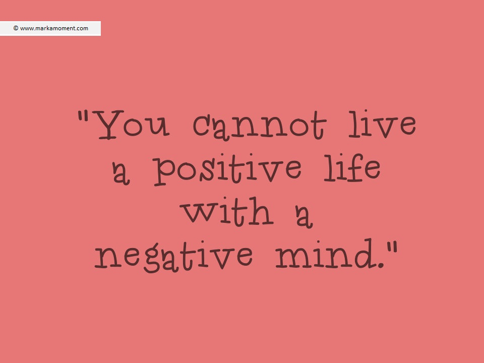 the secret positive thinking quotes quotesgram