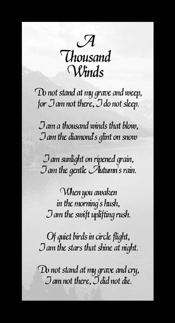 Wind Poems And Quotes. QuotesGram