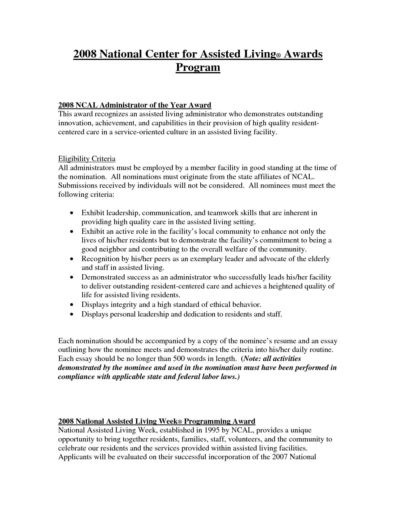 Service canada resume help