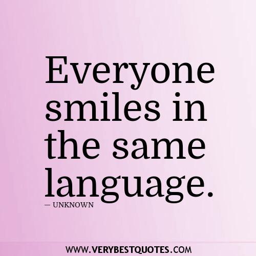 Gypsy quotes quotesgram - Language Quotes Quotesgram