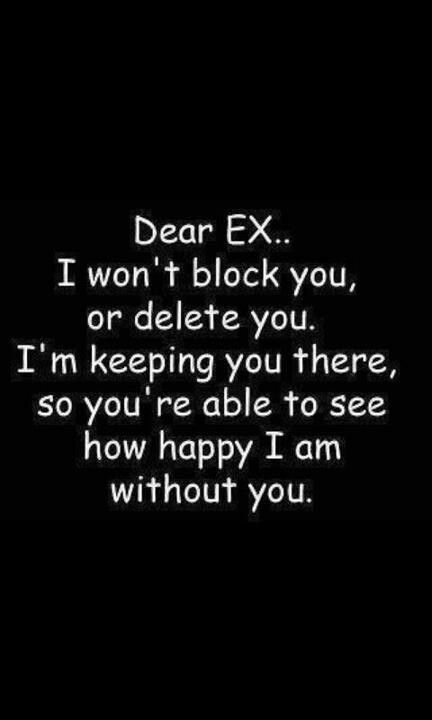 Quotes a reason ex your my for 150 You