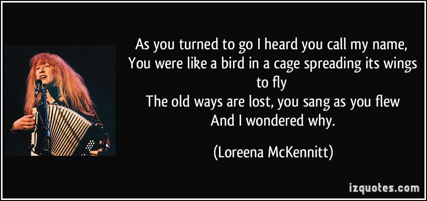 Caged Bird Quotes. QuotesGram