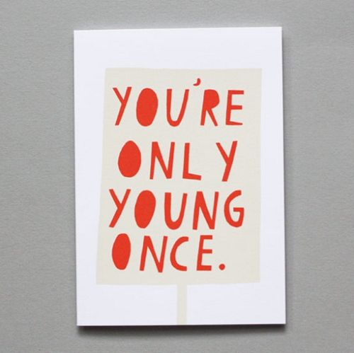 Being Young At Heart Quotes. QuotesGram