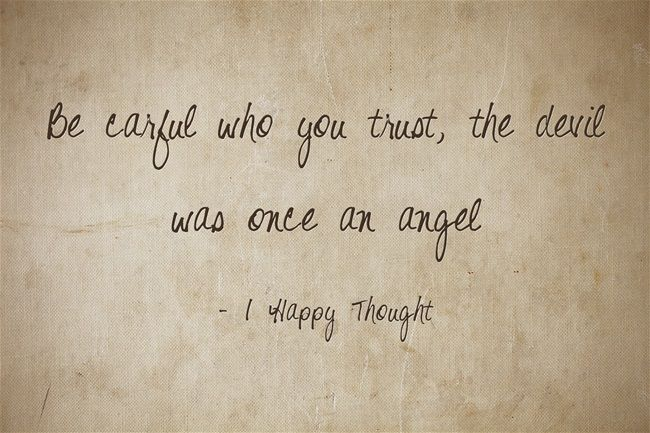 Angel And Demon Love Quotes: Devil And Angels Love Quotes. QuotesGram