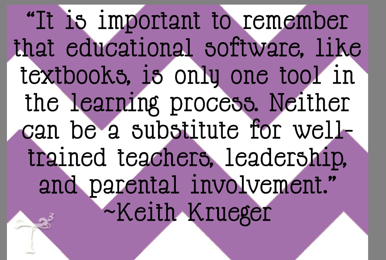 Math Teacher Appreciation Quotes. QuotesGram