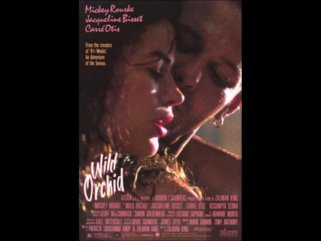 Wild At Heart Quotes Quotesgram: Wild Orchid Quotes. QuotesGram