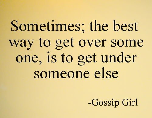 Gossip Girl Quotes Quotesgram. Love Quotes Kanye. Cute Quotes Country. Winnie The Pooh Quotes Pretty Little Liars. Happy Quotes English Tumblr. Music Quotes Violin. Christian Quotes Strength Hard Times. Smile Quotes For Nurses. Kona Coffee Quotes