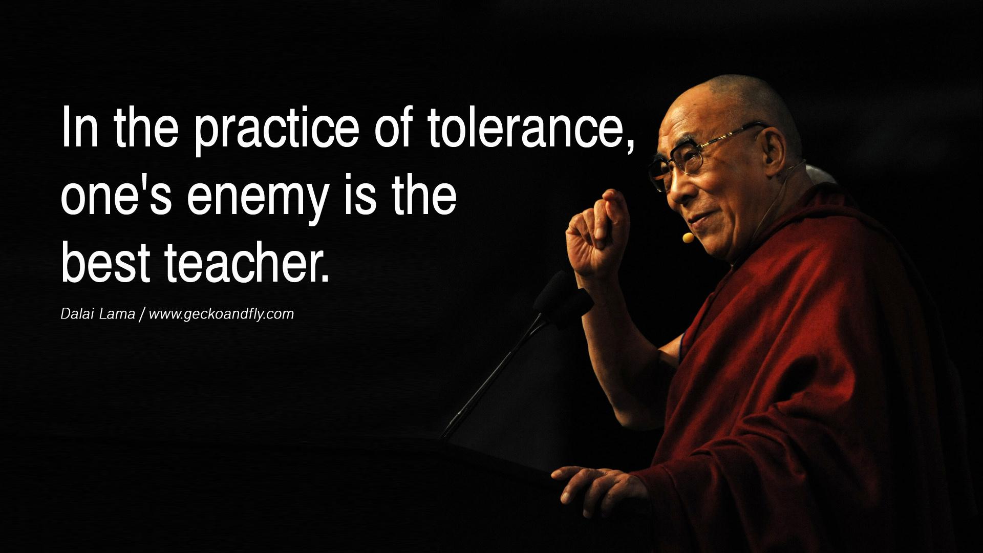 dalai lama quotes on life - photo #36