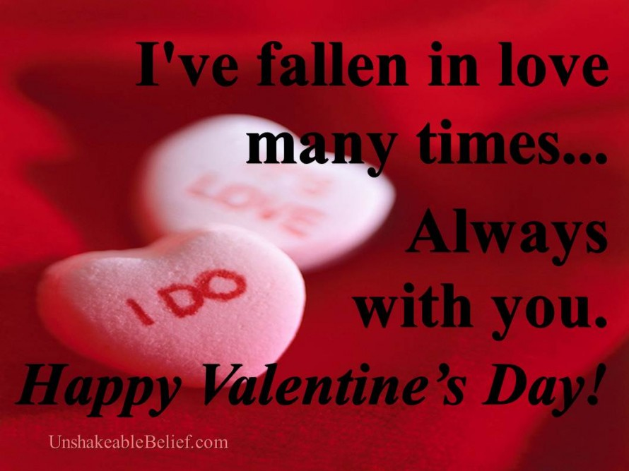 Valentines Day Quotes Famous Authors: Christian Love Quotes For Valentines. QuotesGram