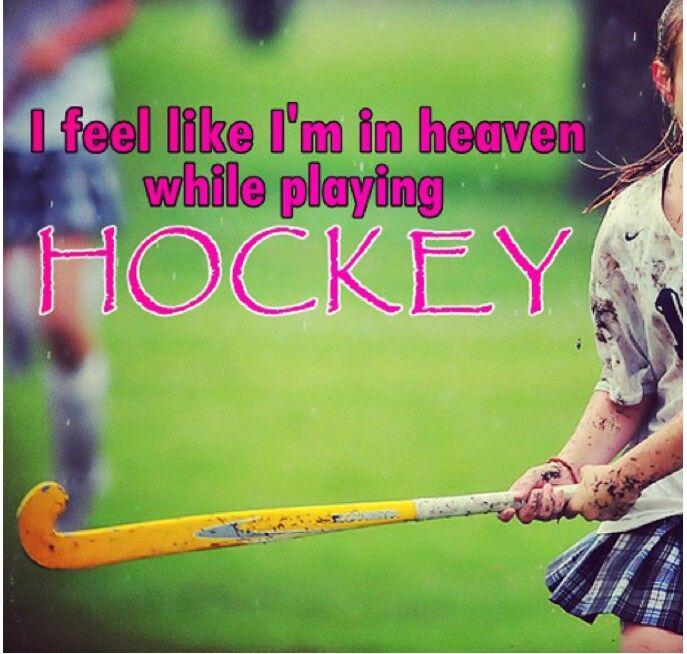 Field Hockey Quotes. QuotesGram