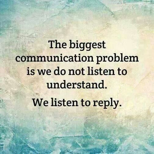 Business Communication Quotes. QuotesGram