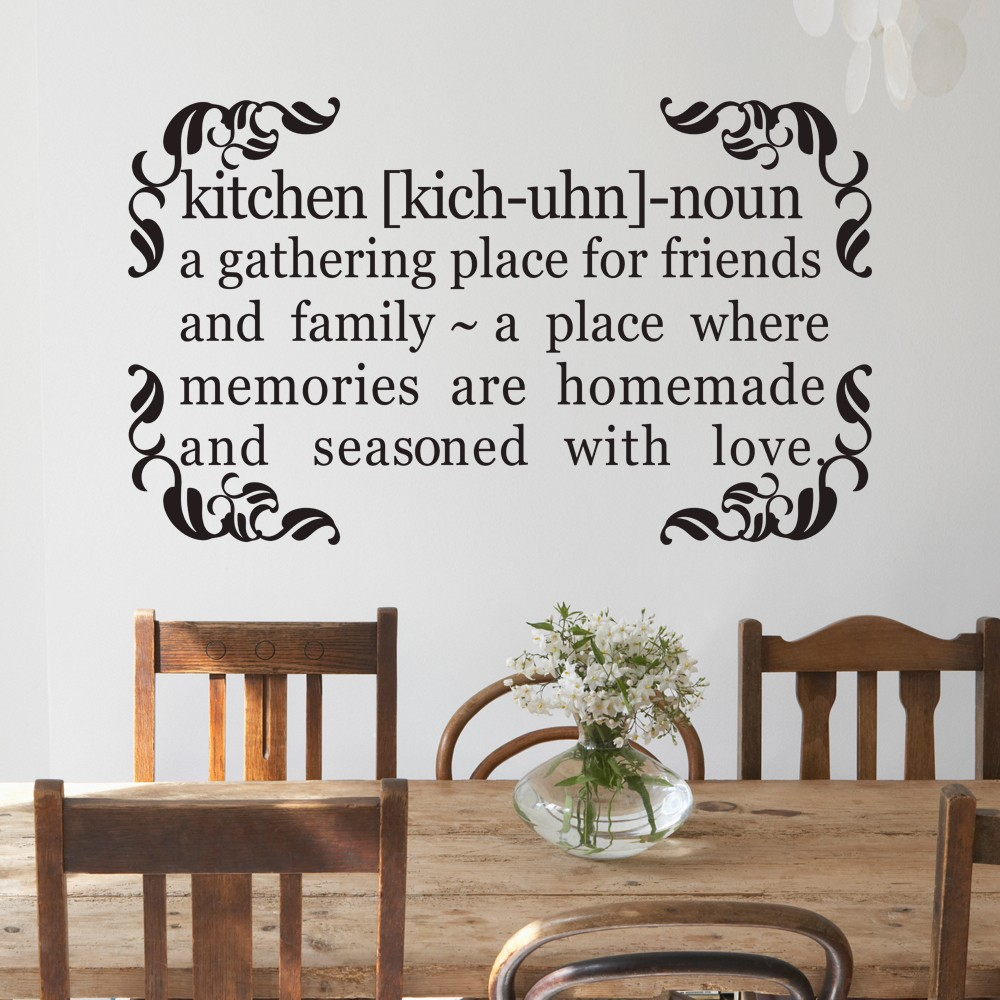 Kitchen Table Democracy: Welcome The Gathering Quotes. QuotesGram