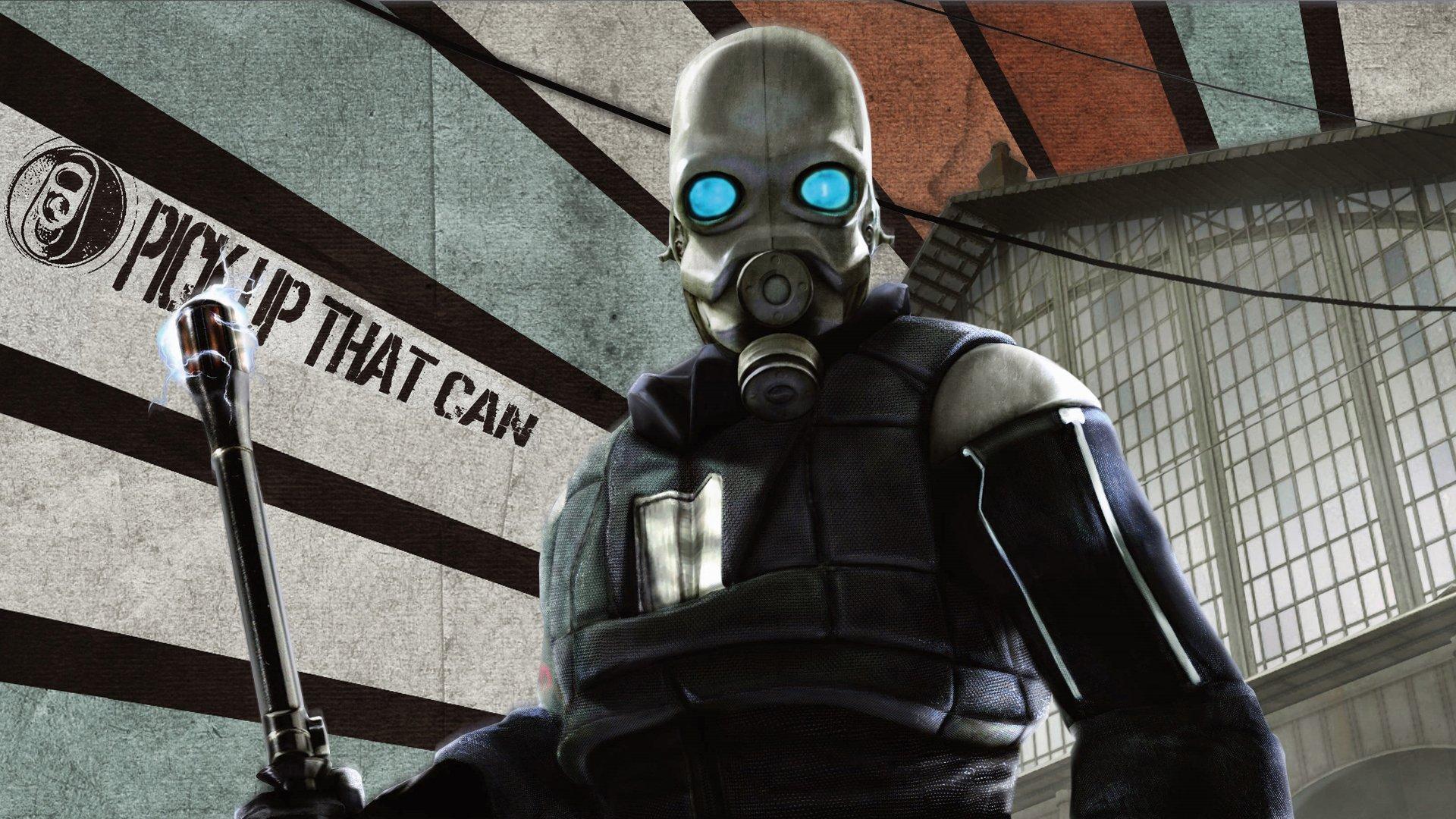 Half Life 2 Combine Wallpaper: Half Life 2 Quotes. QuotesGram