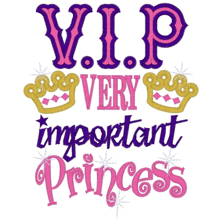 Treat Your Girl Like A Princess Quotes. QuotesGram |Princess Girlfriend Quotes