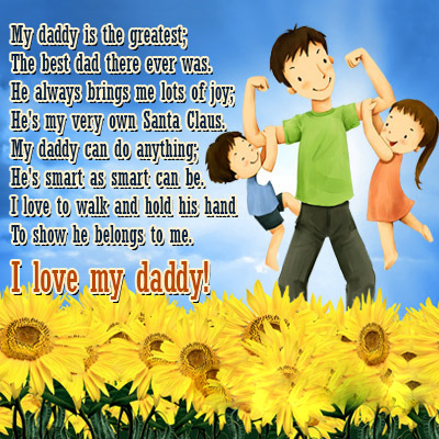 Good Old Days Quotes And Poems. QuotesGram Fathers Day Poems From Daughter
