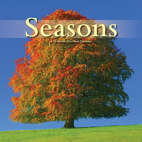 Inspirational Quotes About Seasons. QuotesGram