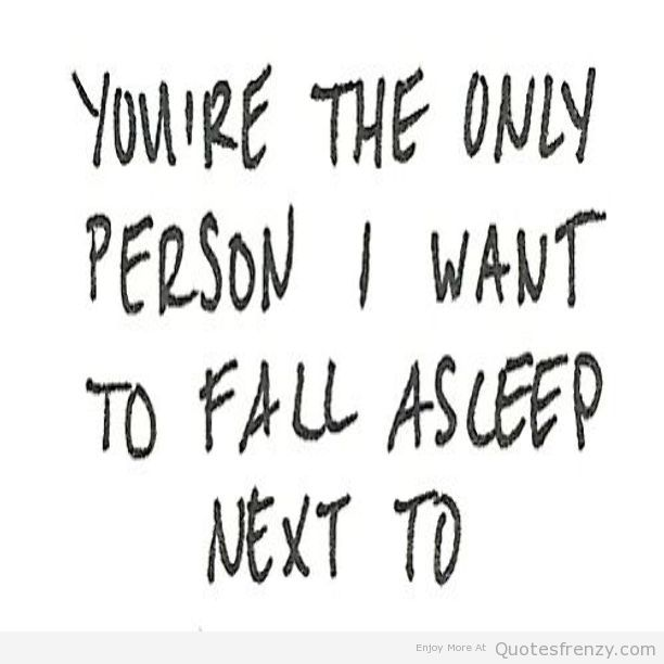 I Want To Cuddle With You Quotes: Cuddling Quotes Cute Couple On Facebook. QuotesGram