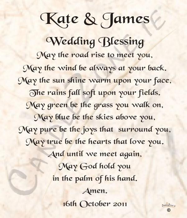 Jewish Wedding Wishes Quotes: Italian Wedding Blessing Quotes. QuotesGram
