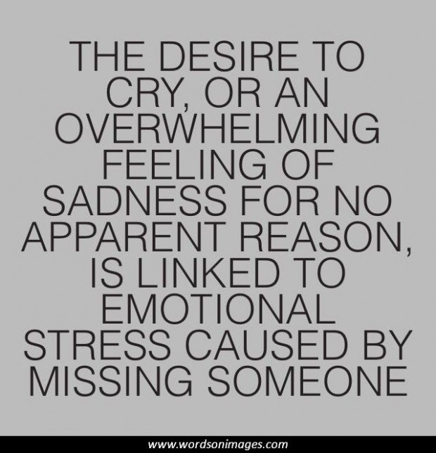 Inspirational Quotes About Missing Someone. QuotesGram
