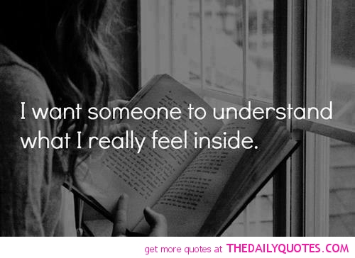 Sad Girl Quotes Images: Sad Teenage Girl Quotes. QuotesGram