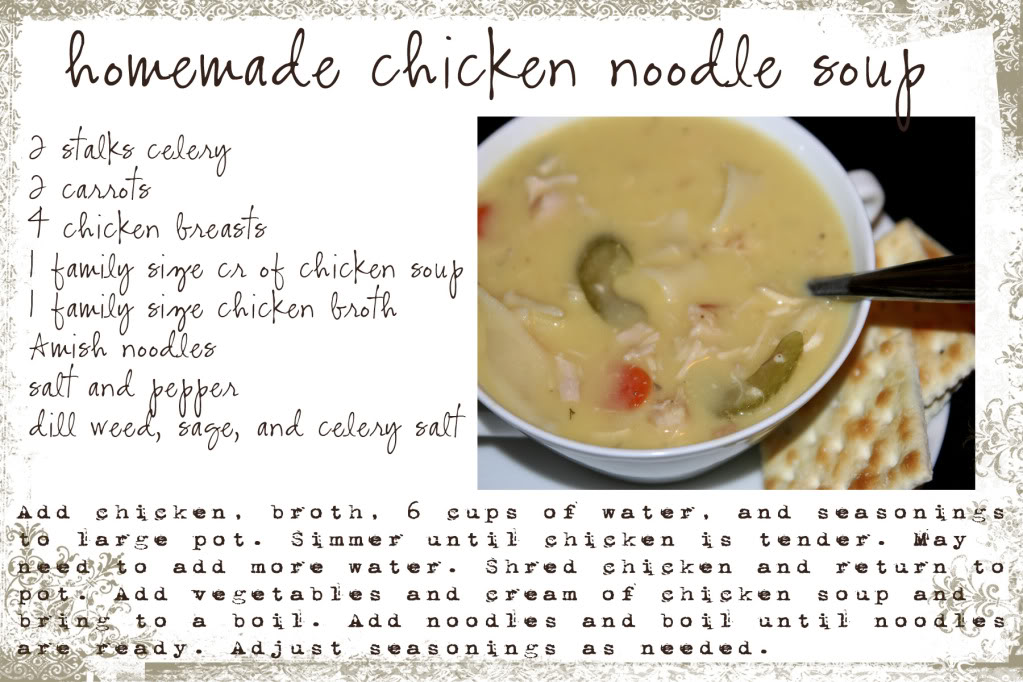 Chicken Quotes Quotesgram: Chicken Noodle Soup Quotes. QuotesGram