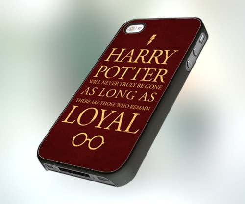 Harry Potter Quotes Iphone 6 Cases. QuotesGram