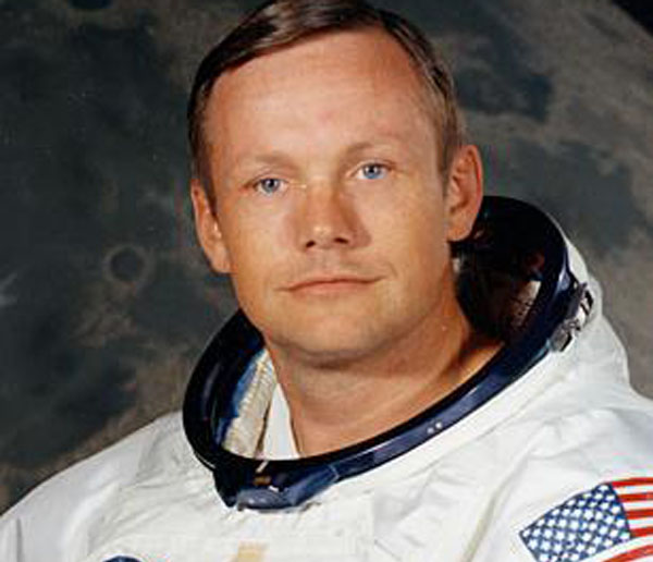 neil armstrong movie - photo #27
