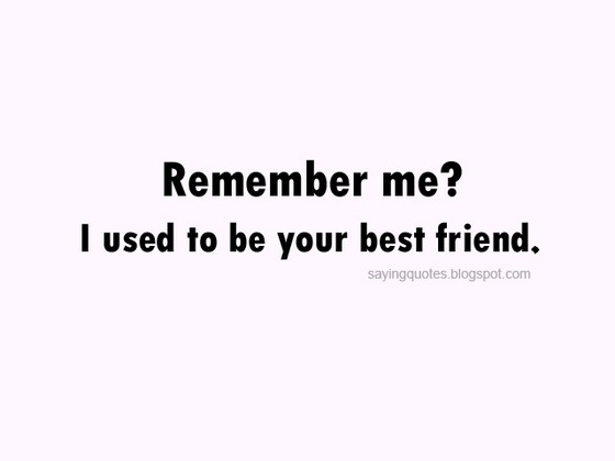 Friend ignoring you best do what your if is to LovePanky