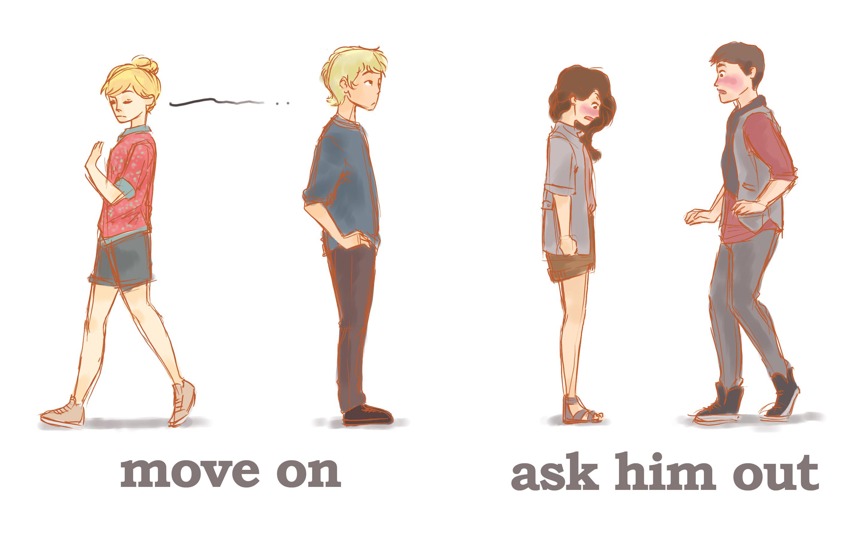 how to ask someone to stop smoking around you