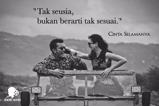 Romantis Indonesia Quotes. QuotesGram