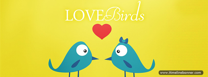 Quotes About Love And Birds Quotesgram: Tweety Bird Quotes Love. QuotesGram