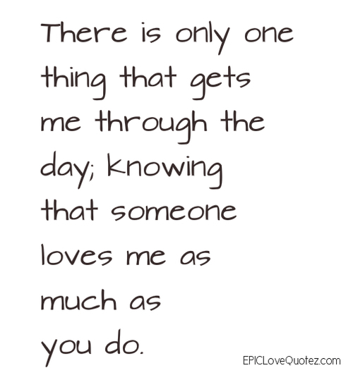 Inspirational Love Quotes For Him Quotesgram: Teenage Quotes For Him. QuotesGram