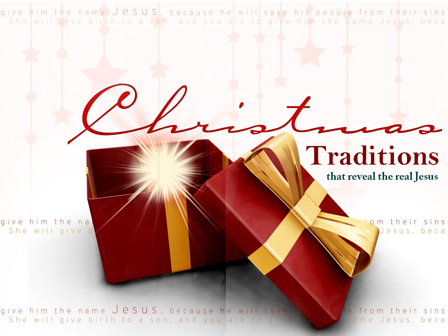 Christmas Family Traditions Quotes. QuotesGram