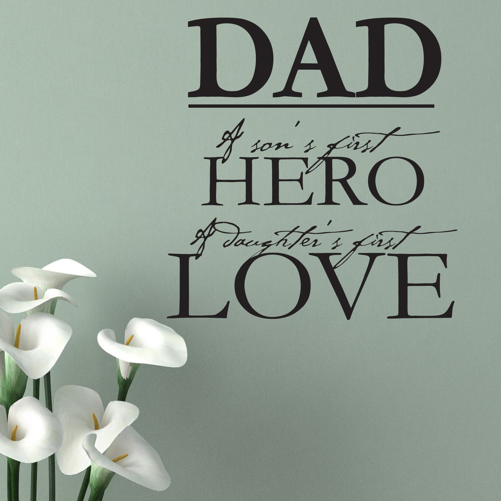 Military Father Daughter Quotes: Dad Hero Quotes. QuotesGram