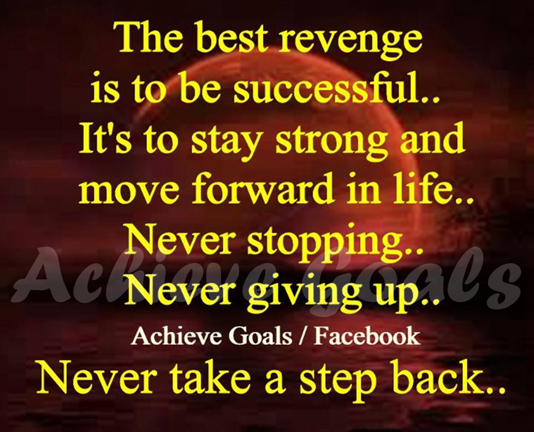 Revenge Quotes And Sayings: Revenge Quotes And Poems. QuotesGram