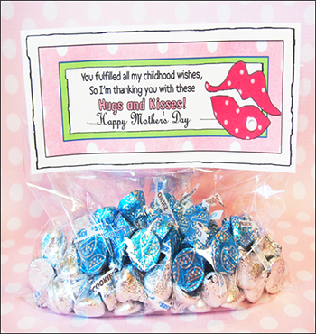 Candy Kisses Quotes Quotesgram