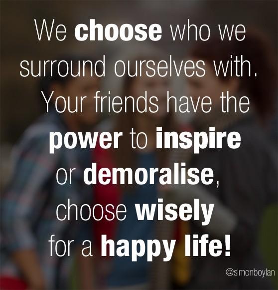 Inspirational Spark Encouragement Quotes. QuotesGram