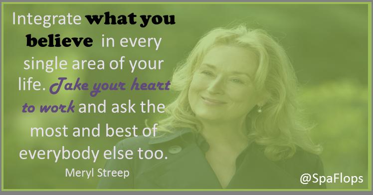 Meryl Davis Quotes Quotesgram: Meryl Streep Quotes About Life. QuotesGram