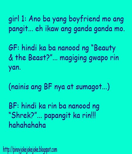 Jokes Tagalog Quotes. QuotesGram