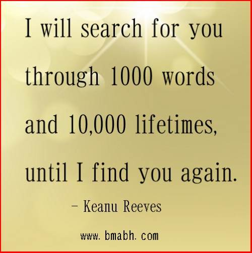 New Love Quotes For Him Quotesgram: Quotes About Searching For Him. QuotesGram