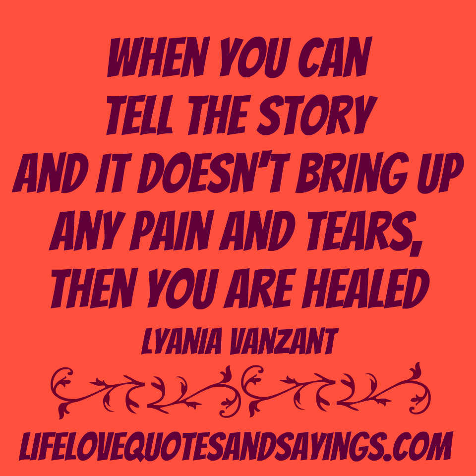 T Pain Quotes About Love : Pain Quotes. QuotesGram