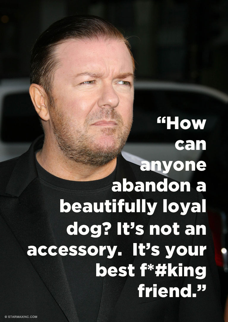 Famous Quotes By Famous People About Animals. QuotesGram