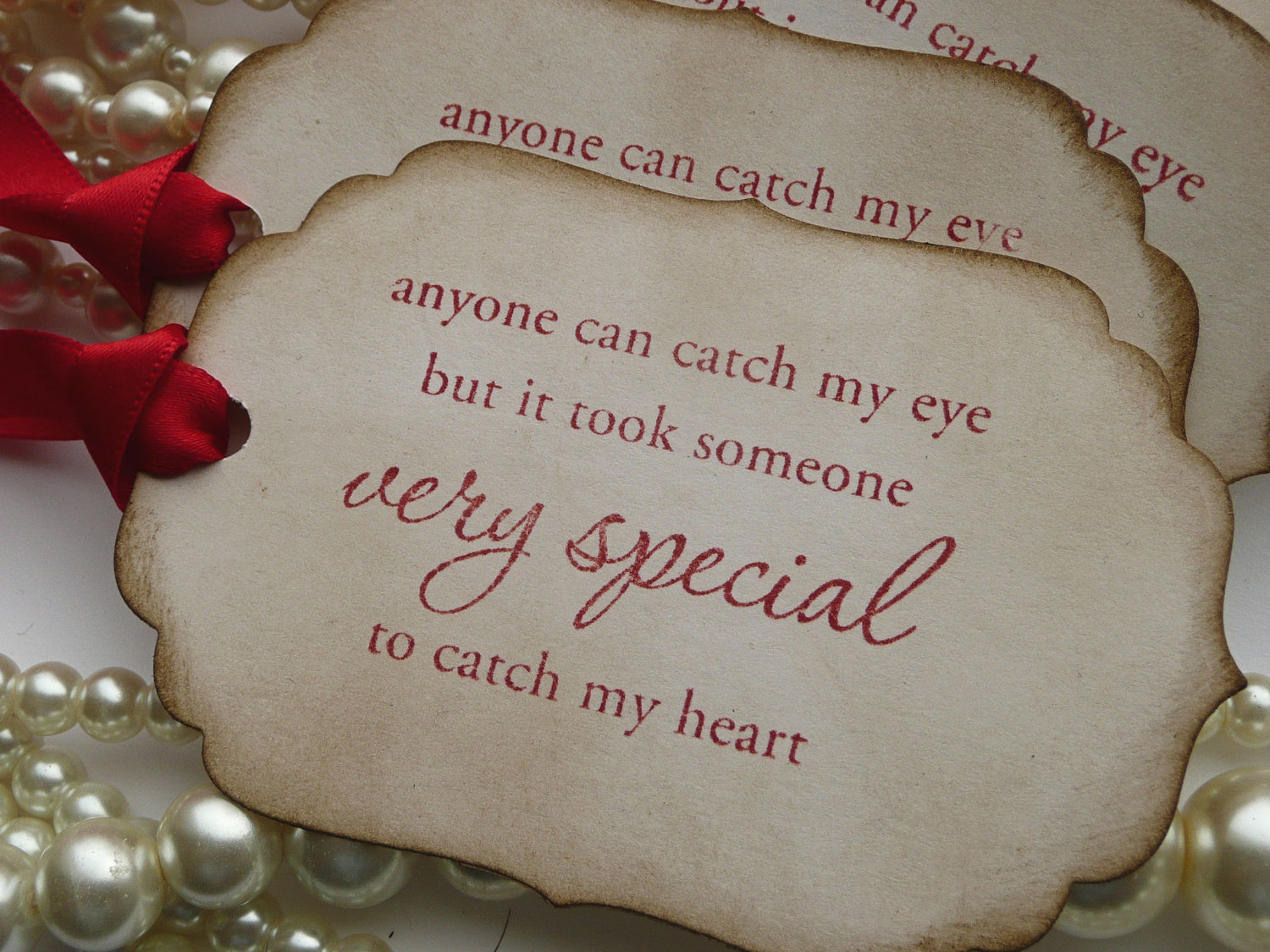 Wedding Gift Sayings : Wedding Favor Quotes. QuotesGram