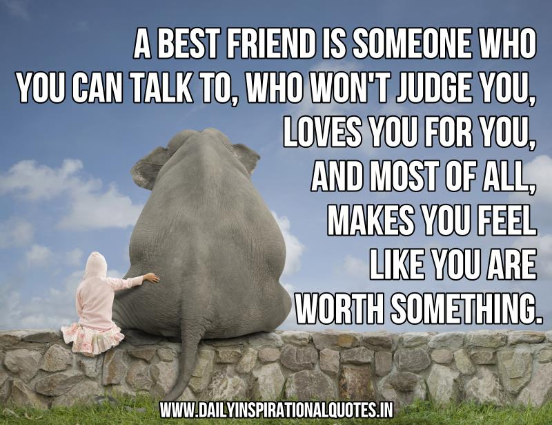 inspirational quotes death of a friend quotesgram