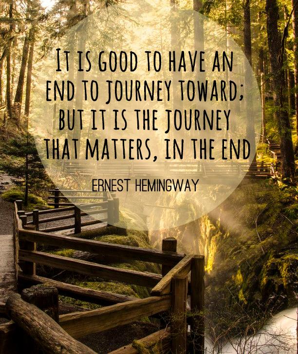 Hemingway's homophobia