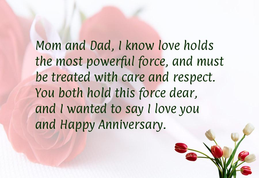 anniversary wishes for mom and dad happy anniversary mom and dad quotes anniversary quotes for mom and dad mom and dad anniversary happy anniversary mom and dad funny happy 50th-anniversary mom and dad happy anniversary mom dad