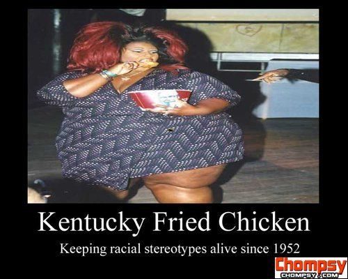 Chicken Quotes Quotesgram: Kentucky Fried Chicken Quotes. QuotesGram