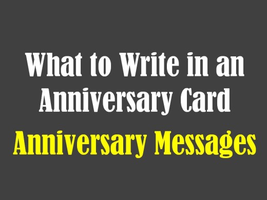 30th work anniversary quotes quotesgram for What do you give for a 20 year anniversary