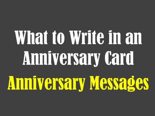 30th Work Anniversary Quotes Quotesgram