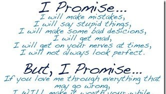 promise ring quotes and sayings quotesgram